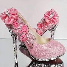 beautiful shoes for women - Buscar con Google