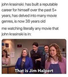28 Memes That Will Only Be Funny If You're Still Obsessed With 'The Office.' The post 28 Memes That Will Only Be Funny If You're Still Obsessed With 'The Office.' appeared first on Office Memes. Best Of The Office, The Office Show, Office Fun, Humor Videos, Memes Humor, Meme Meme, Disney Memes, Stupid Funny Memes, Funny Quotes
