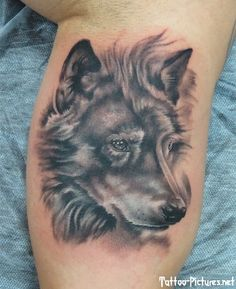 Image from http://tattoo-pictures.net/wp-content/uploads/2013/03/06-Wolf-Tattoo.jpeg.