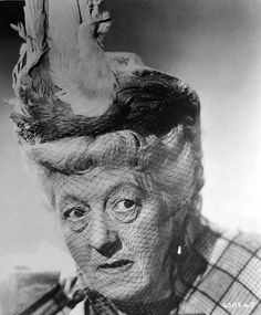 Margaret Rutherford – Trouble in Store