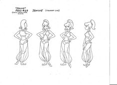 Image result for i dream of jeannie coloring pages