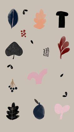 Funny Prints, Sketchbook Inspiration, Cath Kidston, Watercolor Pattern, Lake District, Surface Pattern Design, Photo Illustration, Artist At Work, Backgrounds