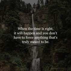 Quotes & Sayings (@quoteble)