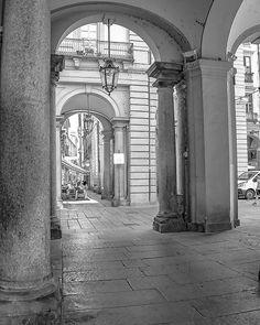 #architecture #architecturephotography #archilovers #arquitectura #architect #architecturelovers #photography #design #city #italy #architecture_view #urban #noiretblanc #blackandwhite #bnw #bw #blackandwhitephotography #monochrome #bw_society #bnwphotography #bnw_captures #bw_lover #noir #streetphotography #bnw_zone #bw_photooftheday #black #igersbnw #photooftheday #bnw_life Design City, Italy Architecture, Black And White Photography, Street Photography, Monochrome, Photos, Urban, Life, Architecture