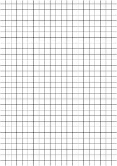 Épinglé par Yayin sur pattern en 2020   Pixel art à ...