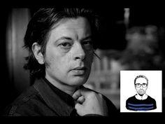 """Rejoignez Vincent Delerm sur Facebook : http://po.st/VDfb // 'Je ne veux pas mourir ce soir', extrait de l'album """"À Présent"""" - de Vincent Delerm - sortie le ..."""