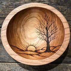 Wood Burning Crafts, Wood Burning Patterns, Wood Burning Art, Wood Crafts, Wood Turning Projects, Wood Projects, Pyrography Patterns, Got Wood, Wood Creations
