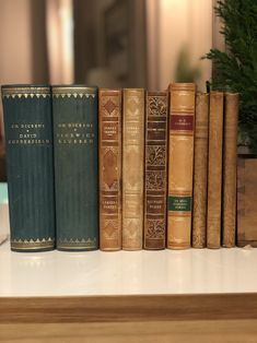 Excited to share this item from my shop: Lot of Vintage Swedish books, leather bound, book grouping / shelf decor / classic books Sweden / Scandinavian Sweden Europe, If Rudyard Kipling, Bound Book, Gatsby Style, Sundial, Leather Books, Classic Books, Scandinavian, Vintage Items