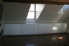 44 beste afbeeldingen van zolderkamer ideeën sleeping loft attic