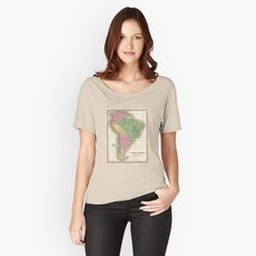 'For The Fallen' - Relaxed Fit T-shirt T Shirt Designs, T Shirt Vans, Shirt Men, Goa Style, Loose Fit, Camouflage, Fashion Models, Rick Und Morty, Idris Elba