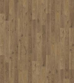 Texture Mapping, 3d Max, Floor Finishes, Photoshop, Hardwood Floors, Woodworking, Interior, Crafts, Maps