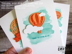 Stampin' Up! UK Independent Demonstrator Valerie Moody. Introducing The Crafty Carrot Collective; a global reward program for customers!