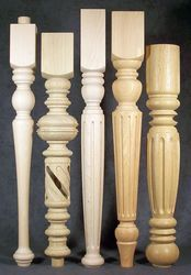 Affordable CNC wood turning lathe machines for sale at cost price, with free CNC wood lathe service, all-around smart wood turning solutions from the best automatic CNC wood lathe manufacturer - STYLECNC. Best Wood Lathe, Cnc Wood Lathe, Wood Turning Lathe, Wood Furniture Legs, Wood Table Legs, Dining Table Legs, Kid Furniture, Cardboard Furniture, Furniture Design
