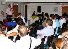 Noticias de Cúcuta: NORTE DE SANTANDER PIONERO EN PLANIFICACIÓN AMBIEN...