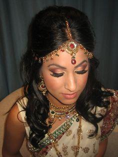 makeup tips and tricks #beauty #makeupartisttips