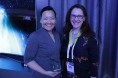 Tech Times Announces Tech Times '10' Innovation Awards 2015 Winners at the International CES, Las Vegas