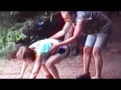FUNNY ACCIDENTS FAILS compilations.2014 Funny Fail Videos Best Funny Video Clips - http://positivelifemagazine.com/funny-accidents-fails-compilations-2014-funny-fail-videos-best-funny-video-clips/