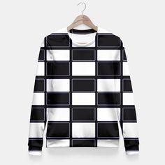 Rectangled Chess Anyone? #wednesday #fashionblogger #likes #fashioninfluencer #aml #instafashion #morning #followers #instagram #instadaily #followus