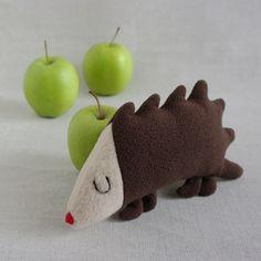 HEDGEHOG  MIMI+ježek Hedgehog, Dinosaur Stuffed Animal, Toys, Activity Toys, Clearance Toys, Hedgehogs, Gaming, Games, Toy