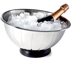 Barware, Champagne, Wine, Tumbler