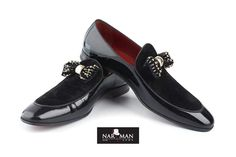 Men's Shoes, Dress Shoes, Wing Collar, Wedding Suits, Mens Suits, Oxford Shoes, Footwear, Loafers, Costumes
