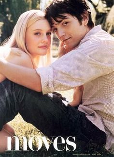 Romola Garai & Diego Luna from Dirty Dancing: Havana Nights