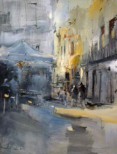 Afbeeldingsresultaat voor joan coch pintor