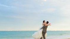 Wedding Photographer Punta Cana Ambrogetti Ameztoy Photo Studio Kukua Beach Club-84