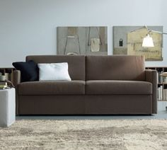 1000 images about jesse 39 sofas 39 on pinterest seat
