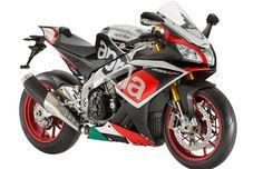 5 Most Powerful Production Superbikes | Bikedekho.com