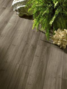 Armstrong Flooring   Adrift Pine 12 Mm Laminate Wood Look L8702, High  Gloss, 4.92