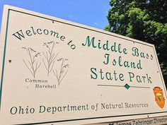 Middle Bass Island | Flickr - Photo Sharing! by Patrick Shepherd