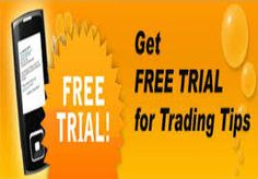 Free+commodity+tips,+Share+tips+free,+MCX+Gold+Tips+:+Growth+your+cash+with+Free+commodity+tips,+Share+tips+free,+MCX+Gold+Tips+by+our+market+advisers+at+Commoditytrial+with+correct+follow+up+by+Call.  http://commoditytrial.com/free-trial.php+ +sonucommodity
