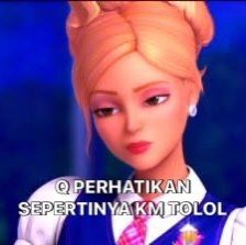 Barbie Jokes, Barbie Funny, Funny Disney Jokes, Cartoon Jokes, Quotes Drama Korea, Cute Cartoon Images, Memes Funny Faces, Me Too Meme, Good Jokes