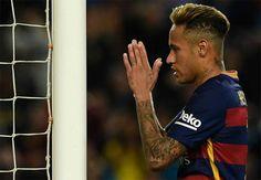Neymar và bố không phải hầu tòa – 24h Hot News http://tintuc.vn/ http://tintuc.vn/tin-tuc-24h http://tintuc.vn/tin-moi http://tintuc.vn http://tintuc.vn/an-ninh-hinh-su http://tintuc.vn/tin-tuc-24h http://tintuc.vn/the-thao http://tintuc.vn/tin-tuc-24h http://tintuc.vn/phap-luat http://tintuc.vn/doi-song http://tintuc.vn/tin-tuc-trong-ngay http://tintuc.vn/tin-tuc-24h http://tintuc.vn/mang-xa-hoi