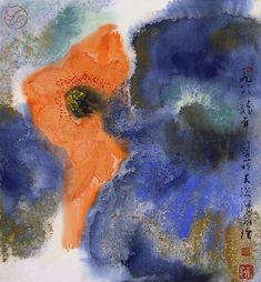 Chen Jialing My heart's treasury