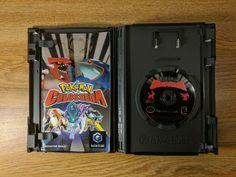 pokemon colosseum bonus disc japan iso