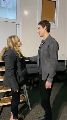 After Movie, Hessa, Celebs, Celebrities, I Laughed, Leather Jacket, Movies, Backstage, Happy