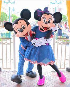 One very happy couple