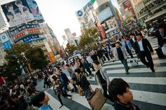 13 Great Things about Japan to love