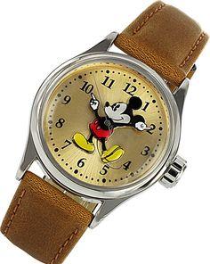#Disney #Mickey #Mouse ZR 25640 Quartz #Kinderuhr günstig kaufen