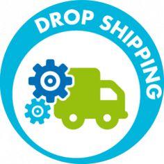 E-Ticaret İçin Sermayenmi Yok O Zaman Dropshipping Yap - Sektoradam.com