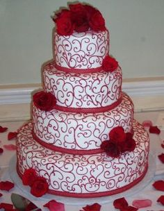 Google Image Result for http://www.dotcombride.com/images/cakes/man-red-scroll.jpg