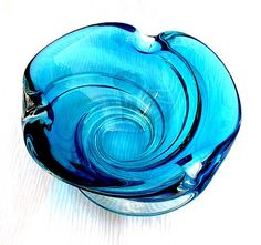 Image Glass Company, Glass Design, Decorative Accessories, Decorative Bowls, Candle Holders, The Past, Porcelain, Vase, Crystals