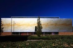 Arquitectos: Marks Barfield Architects Ubicación: Woking, Surrey, UK
