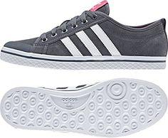 adidas Honey Stripes Low W Damen Sneaker