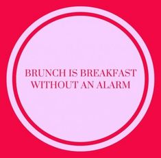 Brunch Decor, Brunch Buffet, Brunch Party, Sunday Brunch, Food Quotes, Me Quotes, Funny Quotes, Chill Quotes, Brunch Quotes