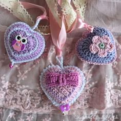 Virkade-vackra-hjärtan-by-BautaWitch