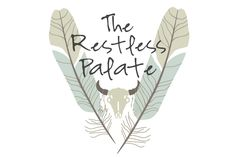 TV Tuesday #13 - How To Make Irresistible Coconut Oil Chocolates - The Restless Palate