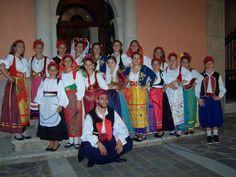 ΕΣΤΙΑ ΚΥΝΟΠΙΑΣΤΩΝ: Δρώμενα του Κλήδoνα, λαμπατίνες και πανηγύρι τ' Αη Γιαννιού, ένα «γεμάτο» γιορταστικό τριήμερο, στους Κυνοπιάστες